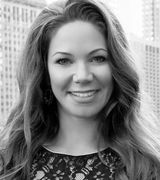 Jill Hare, Real Estate Agent in Chicago, IL