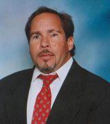Tim Comstock, Real Estate Pro in Oxnard, CA