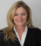 Karin Gustaf…, Real Estate Pro in Schererville, IN