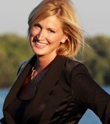 Emily Haase, Agent in Clearwater Beach, FL