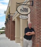 David Nelson, Real Estate Agent in Isle of Palms, SC