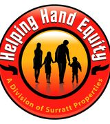 Helping Hand…, Real Estate Pro in VANCOUVER, WA