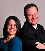 The Perrin Team, Real Estate Agent in Northfield, NJ