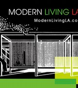 Profile picture for ModernLivingLA