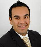 Joe Azar, Real Estate Agent in New York, NY