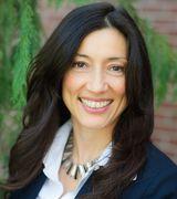 Ana Oretga, Real Estate Agent in New Paltz, NY