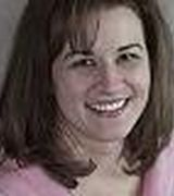 Desiree Soliz, Real Estate Pro in Los Banos, CA