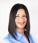 Danielle Pal…, Real Estate Pro in Scottsdale, AZ
