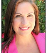 Debra Bollman, Real Estate Agent in Riverside, CA