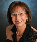 Henrietta Va…, Real Estate Pro in Denver, CO