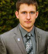 Oleg Shevche…, Real Estate Pro in spokane, WA