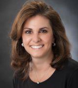 Julianne Ward, Real Estate Agent in Greenwich, CT