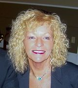 Gwendolyn Sp…, Real Estate Pro in Mt Vernon, OH