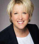 Cheryl Mitchell, Real Estate Agent in Greensboro, NC