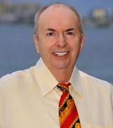 Michael Gran…, Real Estate Pro in Longboat Key, FL
