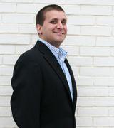 Peter Corriv…, Real Estate Pro in Warren, MI