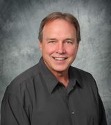 Rick Misencik, Real Estate Pro in Avon Lake, OH