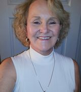 Bonnie Deeds, Agent in Alamogordo, NM