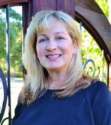 Lori O'Brien, Real Estate Pro in Orinda, CA