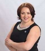 Olga Rotaru, Real Estate Agent in Reading, MA