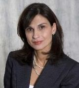 Sharon  Paul, Real Estate Agent in Sharon, MA