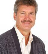 Terry George, Agent in Olathe, KS
