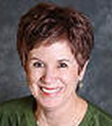 Sandy Ricci, Real Estate Pro in Mesquite, TX