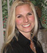 Jennie Garret, Real Estate Agent in ,