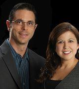 Josh & Monica…, Real Estate Pro in San Antonio, TX