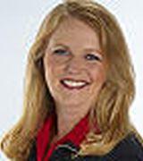 Nancy Kamp, Real Estate Pro in Kirkwood, MO
