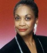 Barbara Euell, Agent in Silver Spring, MD