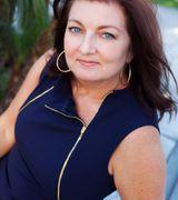 Leslie Cross, Agent in Pasadena, CA