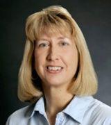 Lori Longwor…, Real Estate Pro in Park Rapids, MN