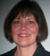 Vicki McCutc…, Real Estate Pro in Myrtle Beach, SC