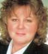 Linda Kelleh…, Real Estate Pro in Sandwich, IL