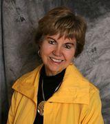 Profile picture for Karen Van Sickle