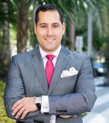 , Real Estate Agent in ,
