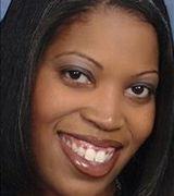 Natasha Russ, Real Estate Pro in Woodbridge, VA