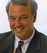 Mark Peveler, Real Estate Pro in Henderson, NV