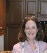 Greta McNamara, Real Estate Agent in Latham, NY
