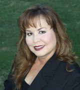 Claudia Gaytan, Agent in El Paso, TX