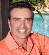 Tony DeFranco, Real Estate Agent in Westlake Village, CA