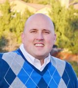 Josh Zolling…, Real Estate Pro in Ladera Ranch, CA