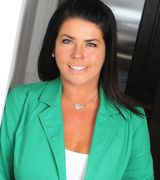 Christi Hill, Agent in Jacksonville, NC