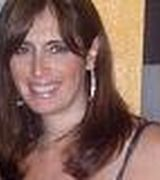 Ofra Chanti, Real Estate Pro in Coral Gables, FL
