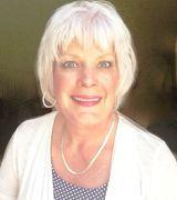 Pamela Schmi…, Real Estate Pro in Spokane, WA