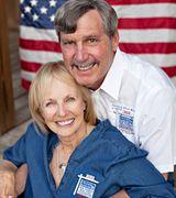 Ralph & Bonnie Cameron, Real Estate Agent in Gainesville, FL