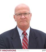 Allen Finatri, Real Estate Pro in Fort Myers, FL