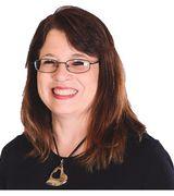 Kristi Hutch…, Real Estate Pro in Eagle Mountain, UT