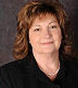 Donna Hollifield-main, Agent in Elkton, MD